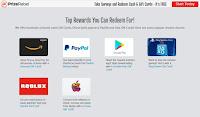 Genuine online money earning sites