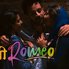 Desi Romeo webseries  & More