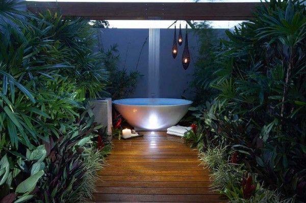 False Ceiling Design For Small Bathroom