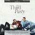 The Third Party Movie Review: Aims To Be Nothing More Than To Be Crowd Pleasing