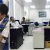 Estudyante, Nag-apply Bilang Janitor Para May Pambili ng Project sa Paaralan!