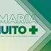 """AGORA É OFICIAL - CHEGOU A """"MARIA BRASILEIRA"""" EM NOSSA REGIÃO!"""