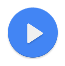 MX Player pro 1.16.3 Full Patched Android + Mod for APK