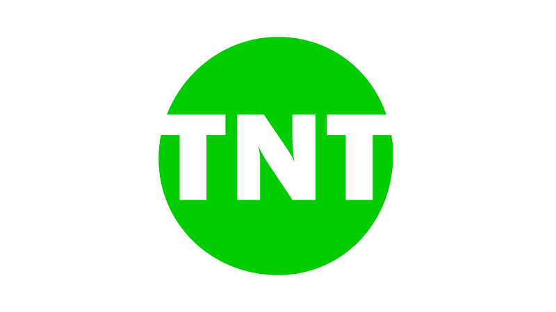 Assistir TV TNT Ao Vivo HD