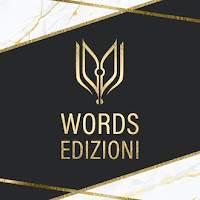 https://www.wordsedizioni.it/