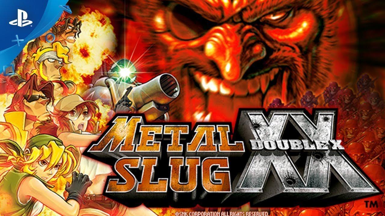 metal-slug-xx-rambo-lun