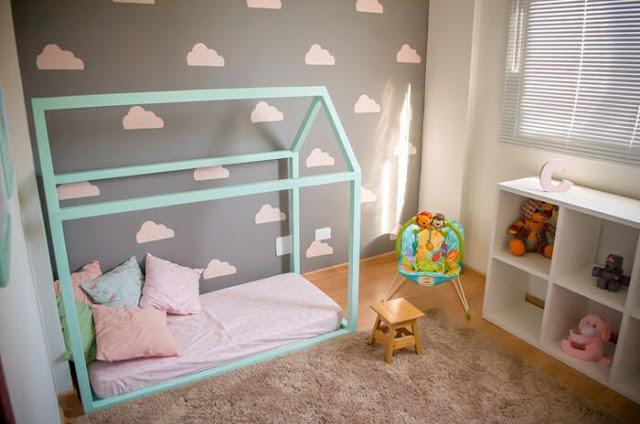 decoração-quarto-bebe-montessoriano