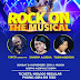 Sandra Ajudua and other great musical talents set to Thrill you and others come Nov. 24th- See how to b a part!