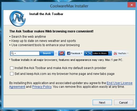 MSN Recorder Max Versión 4.4.7.8 Ingles