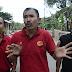 LSM WKR Ponorogo Bakal Laporkan Oknum Kades Beton ke Polisi