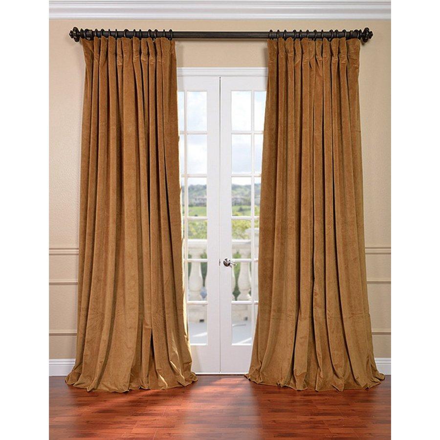 African Fabric Curtains Print Agatha Christie Curtain Aiden Grimshaw Call Aina Ikea Review