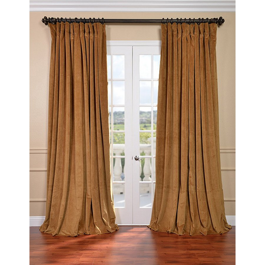 How To Hang Curtains With Hooks And Rings Sheers