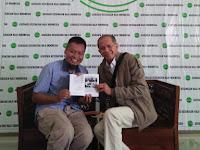 Jual Buku Karya H Susanto Khan