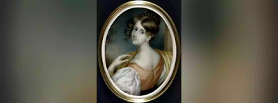 It is convenient to consider Mrs Gaskell's writings in two groups rather than in the chronological order of their appearance. Her first novel was a sociological study based on her experience of the conditions of the labouring classes in the new cities of the industrial North.