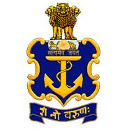 How To Make Career In Indian Navy