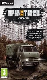 Spintires Chernobyl free download - Spintires Chernobyl.v1.4.5-PLAZA