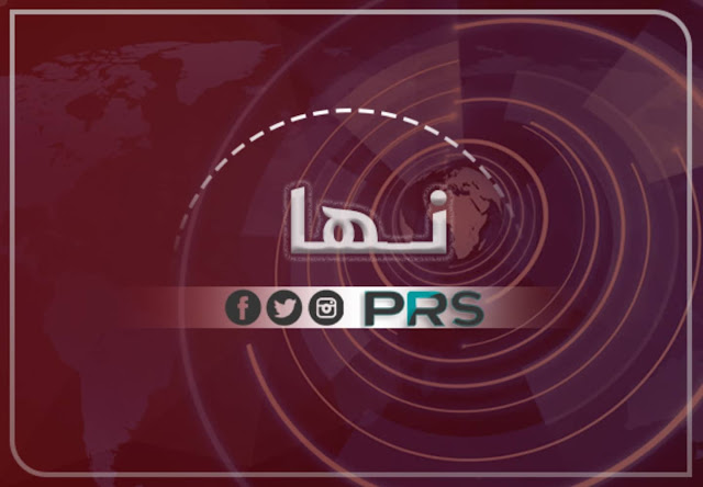 ب ڤیدیۆ؛ سۆپایێ لیبیا فڕۆكهیهكا توركیا ئێخسته خۆارێ
