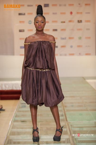 Africa Mix Style Africa Mix Style Sera La Fashion Week