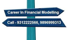 http://ibinstitute.in/financial-modelling-courses.php