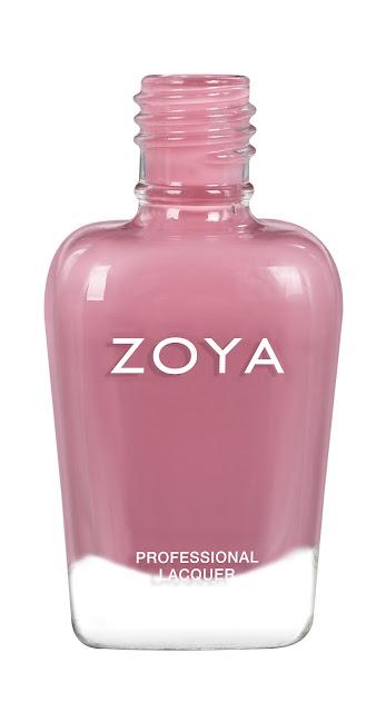 Zoya Vivi ZP1104
