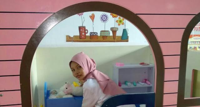Edukidz-Play-Center-Bukittinggi