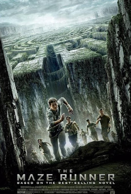 The Maze Runner 1 full movie in hindi download 480p - the maze runner 1 full movie google drive - the maze runner 1 full movie in hindi dubbed download