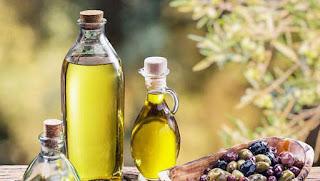 فوائد زيت الزيتون للشعر وطريقة استخدام زيت الزيتون لاطالة الشعر