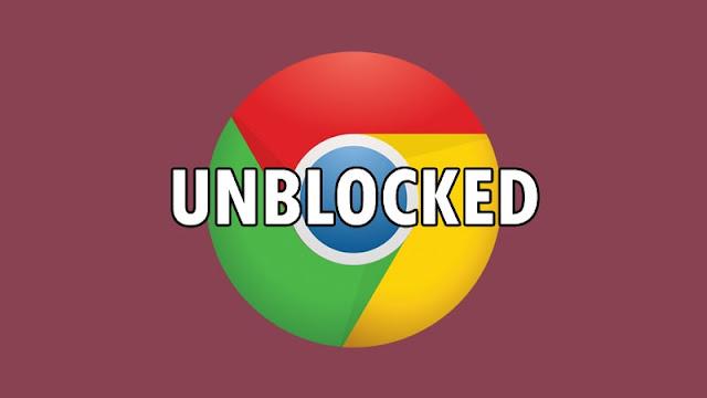 Cara Membuka Situs Yang Diblokir di Hp Android