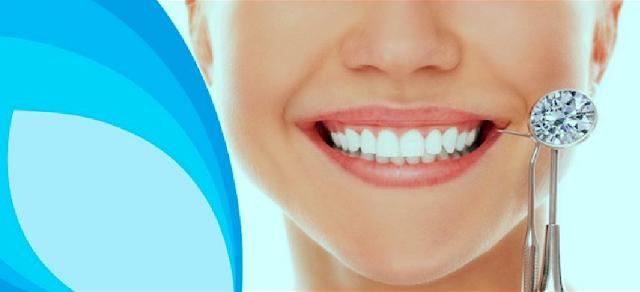 الطرق الحديثة لتحقيق الابتسامة المثالية وتبييض الاسنان