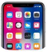 Phone 11 Launcher_OS 13 iLauncherv5.9.3 (Premium)
