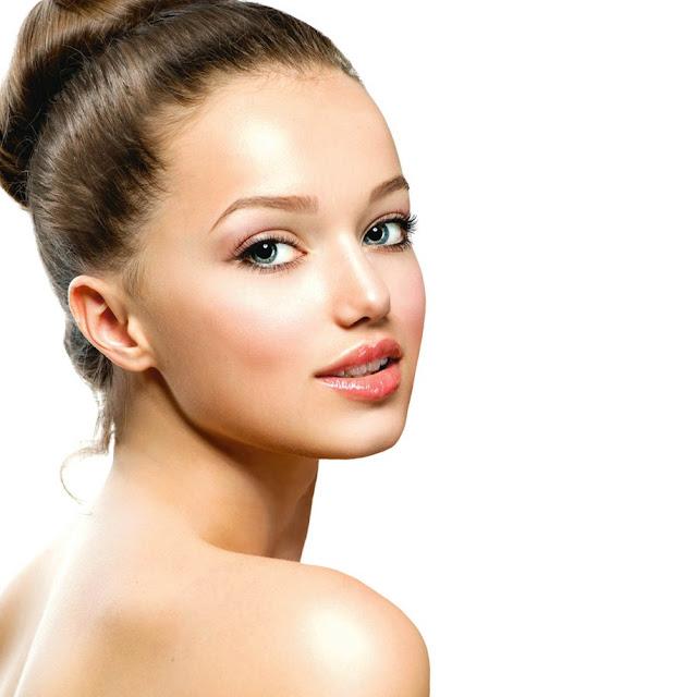 Những điều không biết về da dầu có thể làm hại làn da bạn