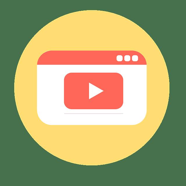 YouTube Music Premium APK v4.07.51