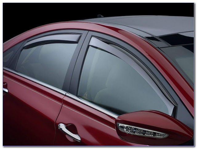 Best WINDOW TINTING Plainfield IL