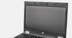 Notebook HP EliteBook 8440p Drivers Windows 7 - Driver Download Software