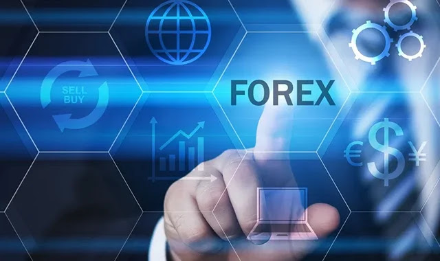 Forex : Le grand avantage du trading automatisé