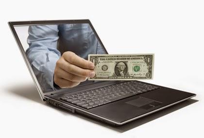 Inilah Bisnis Online Tanpa Modal Yang Menguntungkan