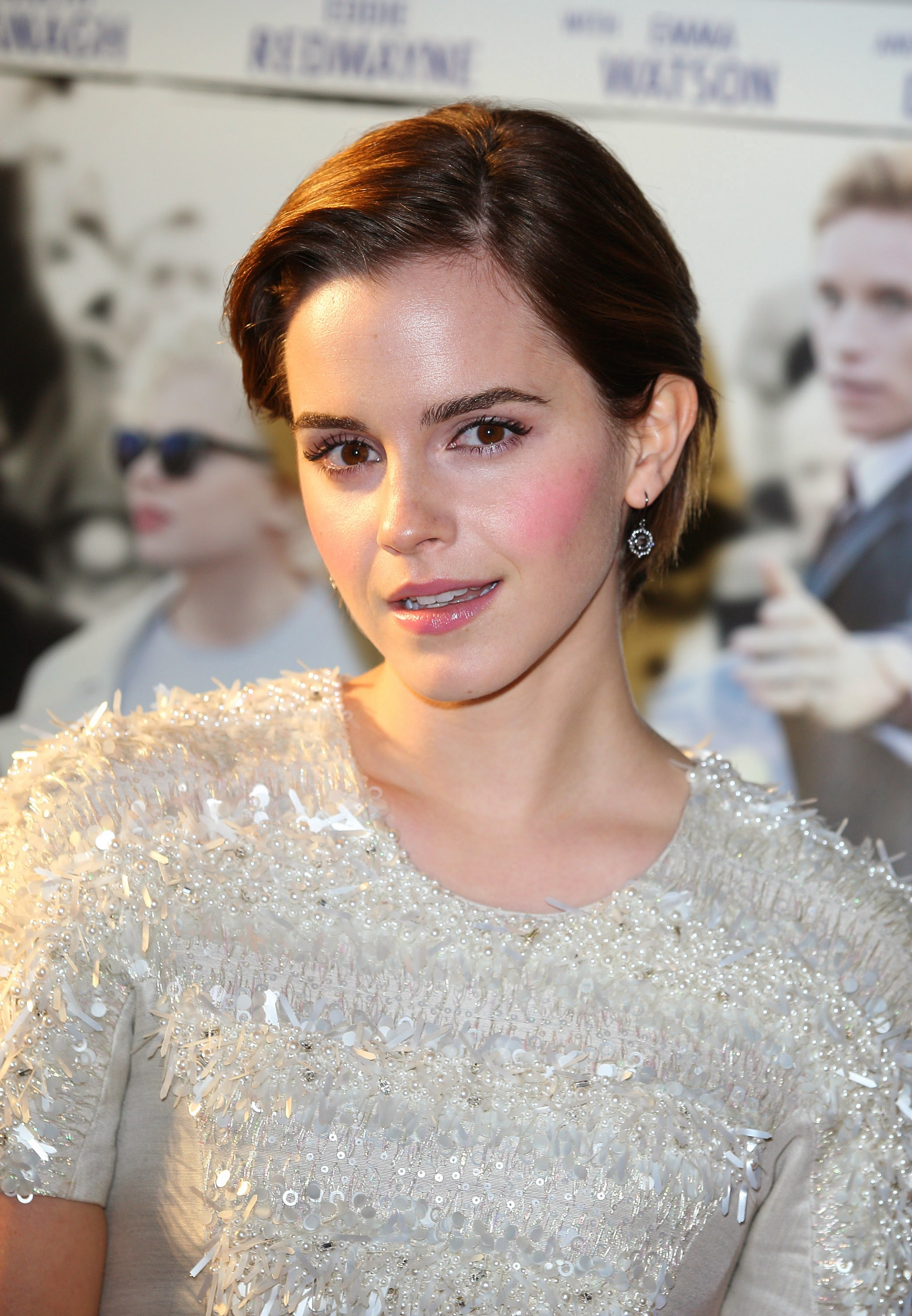 Emma Watson Pictures Gallery (18)