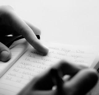 cuatro-acciones-publicar-paper-articulo-segunda-parte