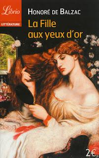 Onore de Balzak  - Page 2 La-fille-aux-yeux-d-or-418868