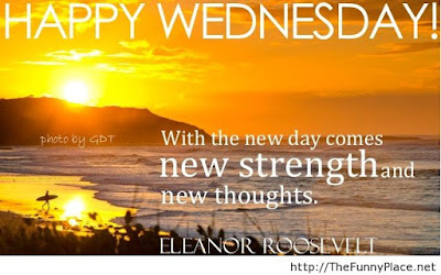 good-morning-happy-wednesday-pictures