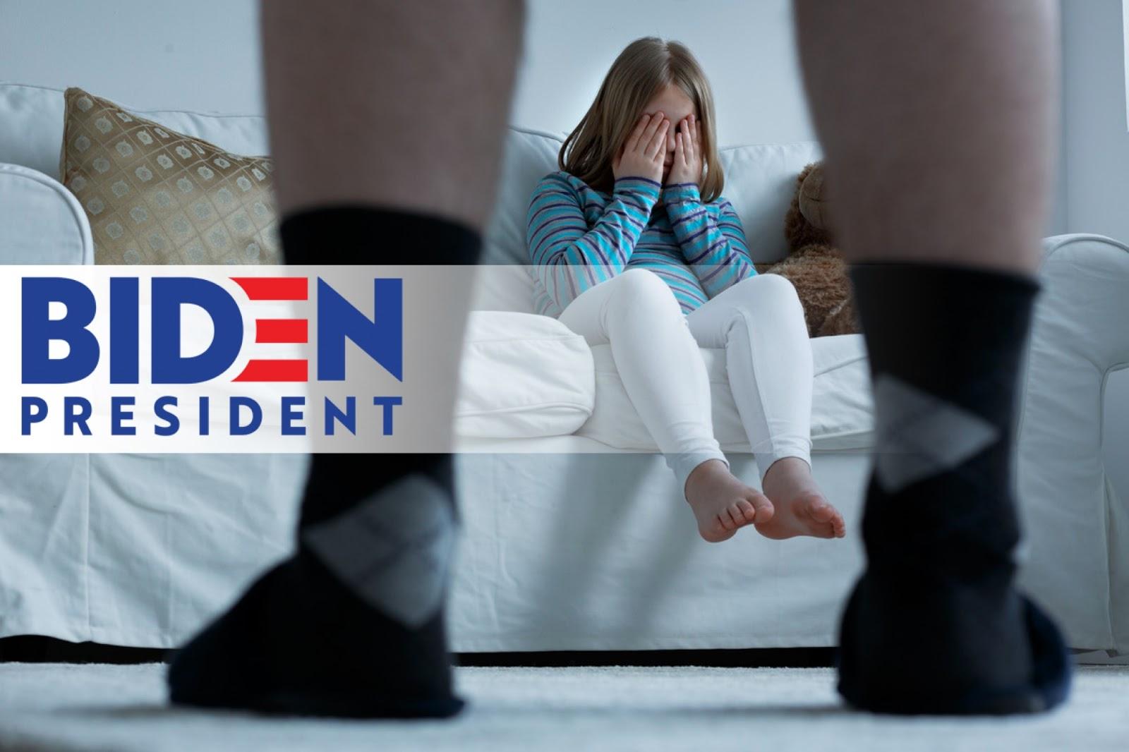 [Image: Biden.jpg]