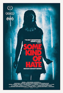 Some Kind of Hate(Some Kind of Hate )