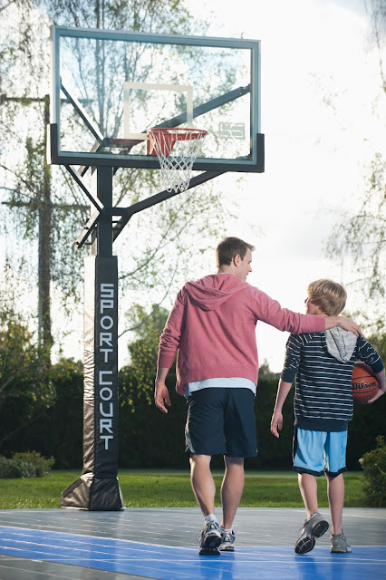 Tips for Successful Youth Sports Parents