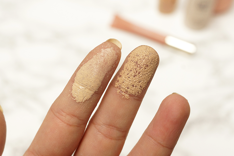 etude-house-real-powder-cushion-natural-beige-swatches