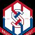 KC Southern District FC