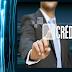 Exposé sur le Crédit Bail