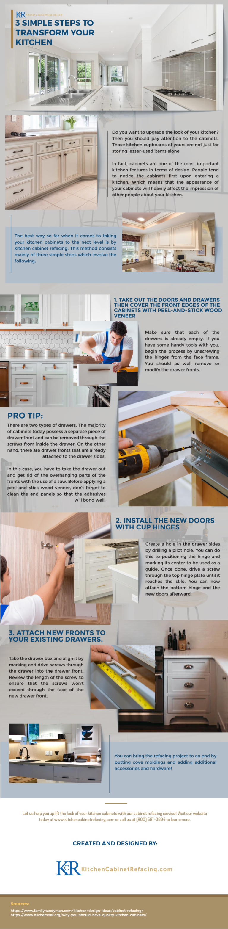 3-simple-steps-to-transform-your-kitchen-cabinets-infographic
