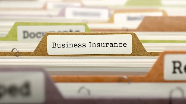 Method Save on Your Business Insurance