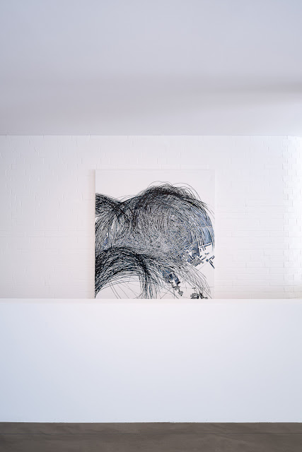 Kunst am Bodensee, Renata JAworska