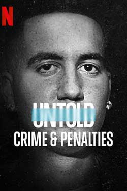 Untold: Crimes and Penalties (2021)